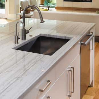 box_countertops_01
